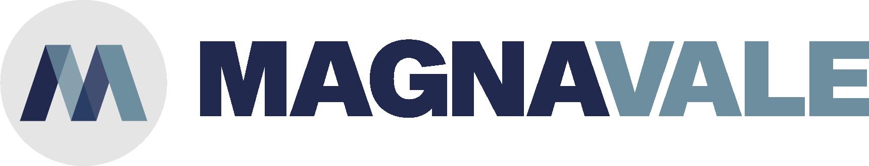 Magnavale